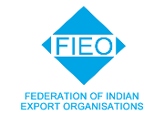 The Federation of Indian Export Organisation