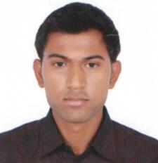 Jateen M Patel
