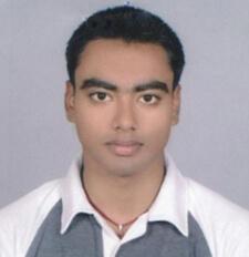 Deepesh Sahu