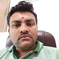 Sudhir C Ravani
